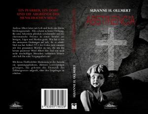 (c) Waldhardt Verlag Cover: Christian Schmidt Fotos: pixabay, fotolia